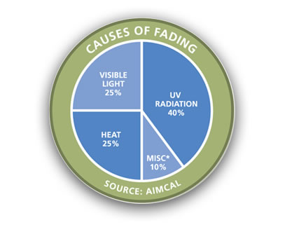 causes-of-fading-chart